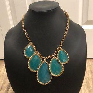 🔥4/$25🔥Statement necklace